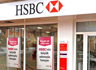 HSBC Türkiye yeni sahibini buluyor
