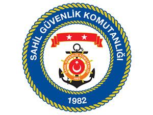 Sahil Güvenlik Komutanlığı 36 lise mezununu işe alacak