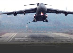 İncirlik ABD uçaklarına açılıyor!
