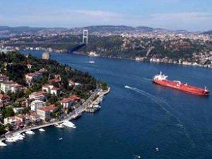 'Kaptanlar Boğaz'da yarış yapıyor!' iddiası