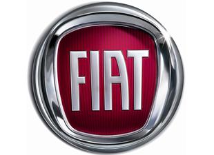 Fiat'ta görev değişimi