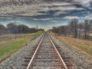 Darıca tren istasyonu na kavuşmak için gün sayıyor