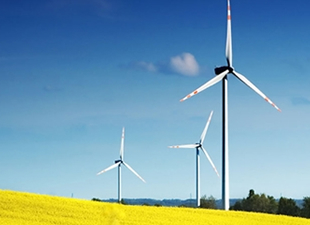 40 bin MW'lık önlisans başvurusu değerlendirmede