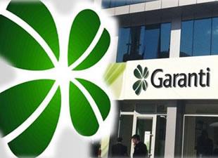Garanti Bankası'nın Genel Müdürü değişiyor