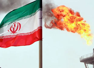 İran iki nükleer santral daha inşa edecek