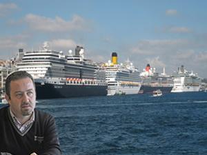 THY-Royal Caribbean, Türkleri Bahamalar'a taşıyacak