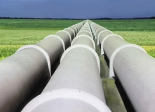Rusya doğalgaz boru hattı için teklifini sundu