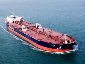 NAT iki adet Suezmax tanker satın aldı