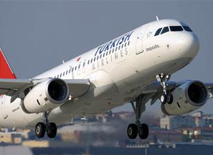 Bombacı yolcuya 15 yıl hapis isteniyor