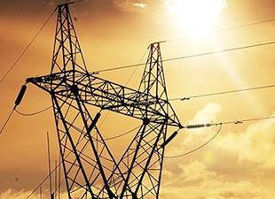 Elektrikte tarihi rekor