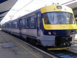 Bosna Hersek'te kamu şirketlerinin reformu devlet demiryollarından başlayacak