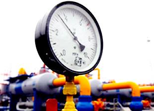 Rusya, doğalgazda indirimi kabul etti