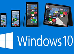 Windows 10 Mobile hangi telefona geliyor