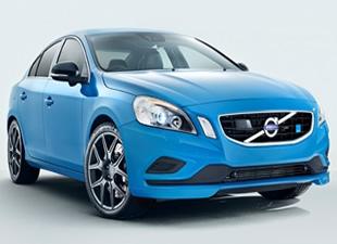 Volvo Cars Polestar'ı satın aldı