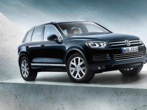VW sonunda Toyota'yı solladı!