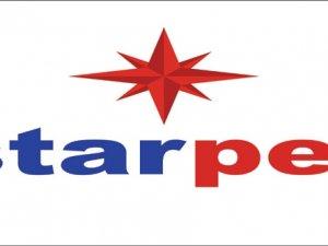 """Starpet'ten """"Ücretsiz Araç Bakım Günleri"""""""