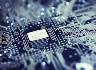 61 Teknoloji Geliştirme Bölgesi kuruldu