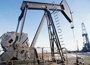 Petrol fiyatları 6 ayın dibine indi