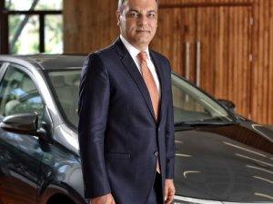 Toyota Türkiye'de ilk 6 ayda satışlarını yüzde 94 arttırdı