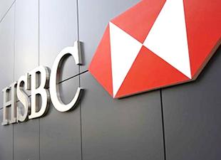 HSBC o ülkeden de çıkıyor