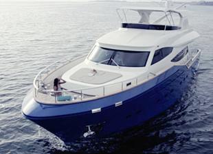 Gemi ve Yatlar e-haciz kapsamına alınıyor