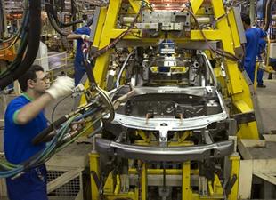 Otomotiv yan sanayiini 'İran heyecanı' sardı