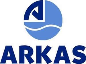 Arkas Lojistik, Rusya'da üçüncü ofisini Krasnodar'da açtı