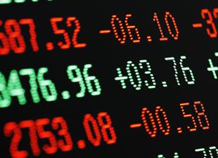 Piyasalar, Fed tedirginliğiyle kötü açıldı
