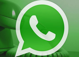 Whatsapp' yeni özellik