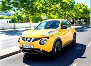 Nissan payını yüzde 2.6'yükseltti