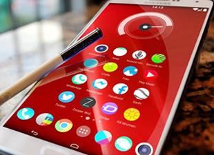 Galaxy Note 5'in kutusu ortaya çıktı