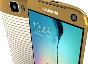 'O' Samsung sahte çıktı!