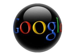 Artık Google'dan da büyüğü var