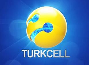 Turkcell'den Lübnan açıklaması