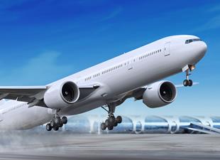 Rize-Artvin Havalimanı dünyada ilk olacak
