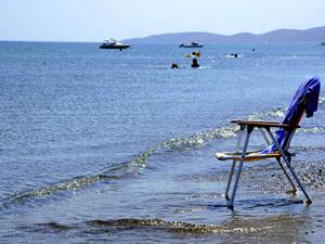 Seferihisarlılar 'Deniz Bayramı'nı kutlayacak