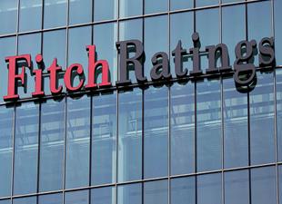 Fitch'ten Çin'e 'devalüasyon' uyarısı