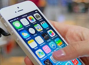 iOS 8.4.1 güncellemesi yayınlandı