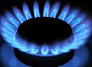 Ankaralıya ağustosta gaz faturası yok