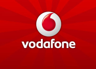 Vodafone'dan tarihi rekor!