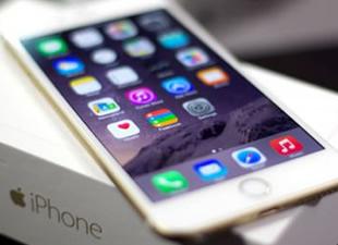 iPhone 6S rezervasyonları başladı