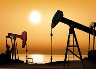 Bakanlıktan Petrol arama ve işletme ruhsatı kararları
