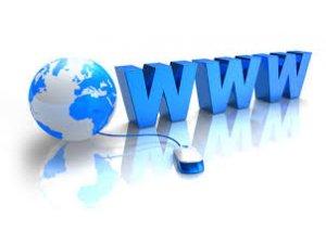 Küba'da kablosuz internet heyecanı