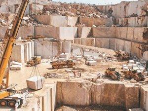 Batı Akdenizli mermerciler ceza davası kıskacında