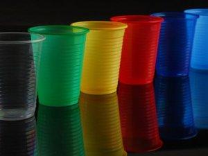 Plastik sektörü üretimi yüzde 4,7 arttı