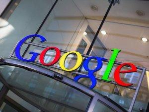 Google o testleri erteledi