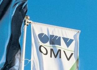 OMV, Samsun doğalgaz santralini satabilir