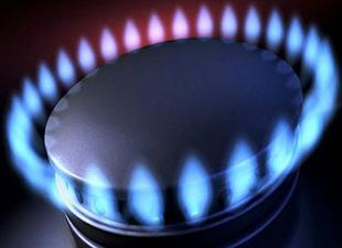 Bakan Yıldız'dan doğalgaza zam açıklaması
