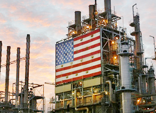 EIA, petrol fiyatları tahminini düşürdü