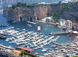 İtalya, 5 yat limanını satışa çıkardı
